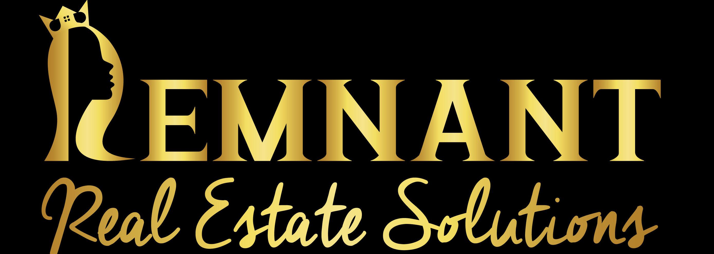 Remnant Real Estate Solutions